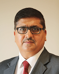 image-Ravi Chawla, MD and CEO, Gulf Oil Lubricants India Ltd-MediaBrief.png