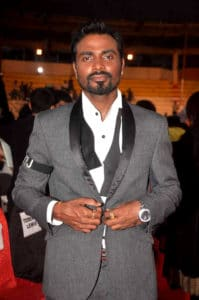 image-Remo-DSouza-Indian-dancer-Choreographer-and-Film-Director-MediaBrief.jpg