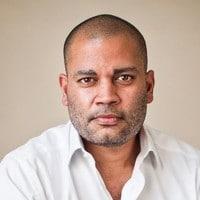 image-Rishi-Malhotra-Co-Founder-and-CEO-of-JioSaavn-MediaBrief.jpg