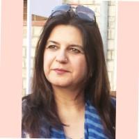 image-Ritu-Jhingon-CEO-Project-Nand-Ghar-MediaBrief.jpg