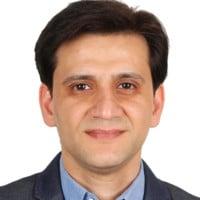 image-Rohit-Kapoor-Director-Marketing-India-Perfetti-Van-Melle-MediaBrief.jpg