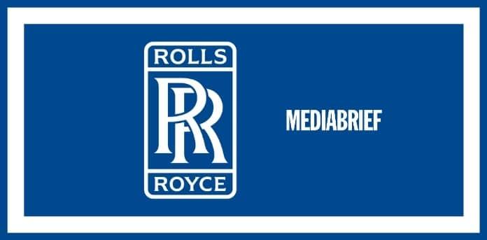 image-Rolls-Royce-RD-Power-Systems-India-MediaBrief.jpg