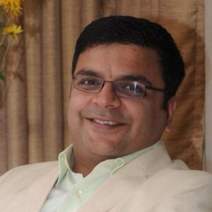 image-Shailesh-Kapoor-CEO-Ormax-Media-MediaBrief.jpg