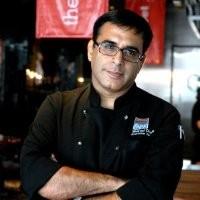 image-Sharad-Dewan-Chef-Regional-Director-Food-Production-THE-Park-Hotels-MediaBrief.jpg