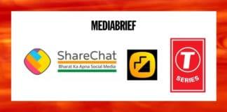 image-ShareChat-Moj-sign-licensing-deal-with-T-Series-MediaBrief.jpg