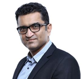 image-Shariq-Patel-CEO-Zee-Studios-MediaBrief.png