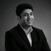 image-Shirish-Agarwal-Head-of-Brand-and-Marketing-Communications-Panasonic-India-MediaBrief.jpg