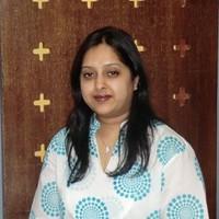 image-Smita-Maroo-Senior-Vice-President-Animation-Licensing-Merchandising-Shemaroo-Entertainment-Ltd.-MediaBrief.jpg