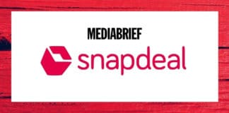image-Snapdeal-Pride-of-India-e-store-MediaBrief.jpg