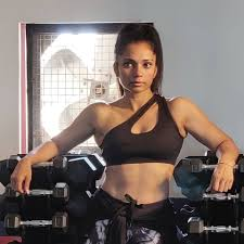 image-Sonali-Swami-fitness-athlete-entrepreneur-MediaBrief.jpg