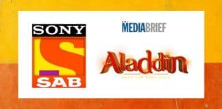 image-Sony-SAB-Aladdin_-Naam-Toh-Suna-Hoga-MediaBrief.jpg