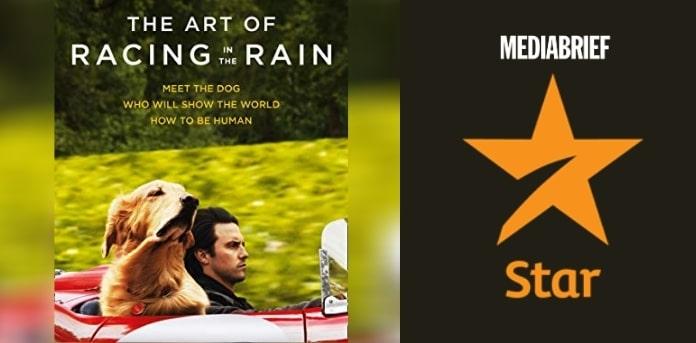 image-The-Art-of-Racing-in-the-Rain-premieres-on-Star-Movies-—-August-23-MediaBrief.jpg