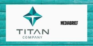 image-Titans-LetsGetIndiaTicking-consumers-kick-start-economy-MediaBrief.jpg