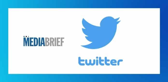 image-Twitter-new-conversation-settings-mediaBrief.jpg
