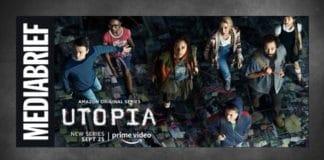 image-Utopia-premiere-Prime-Video-September-25-MediaBrief.jpg