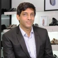 image-Vinay-Bhopatkar-CEO-Cafe-Coffee-Day-MediaBrief.jpg