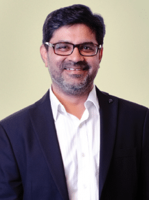 image-Virat-Tandon-Group-CEO-MullenLowe-Lintas-Group-MediaBrief.png