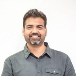image-Vishal-Gupta-Head-of-Product-Management-at-PhonePe-MediaBrief.jpg