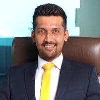 image-Vishal-Shah-Founder-Managing-Director-Storia®-Foods-Beverages-Pvt-Ltd-MediaBrief.jpg