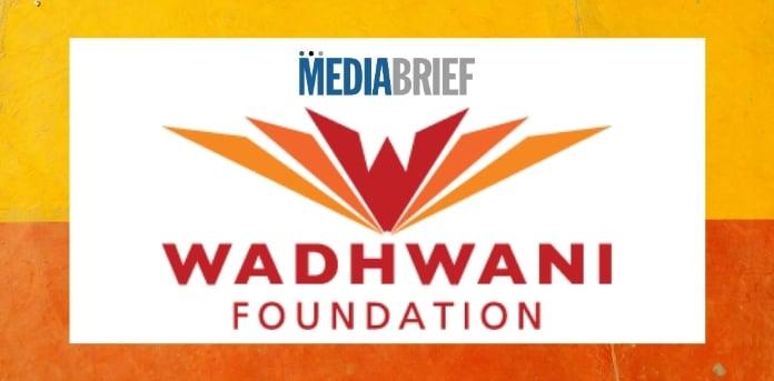 image-Wadhwani-Foundation-spirit-of-entrepreneurship-MediaBrief.jpg