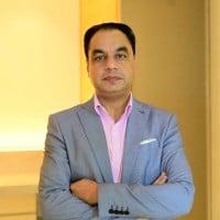 image-Yadvinder-Singh-Guleria-Senior-Vice-President-Sales-amp-Marketing-Honda-Motorcycle-amp-Scooter-India-MediaBrief.jpg