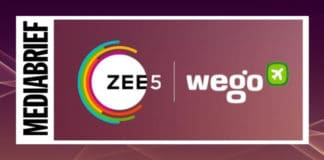 image-ZEE5-Global-strategic-partnership-Wego-MediaBrief.jpg