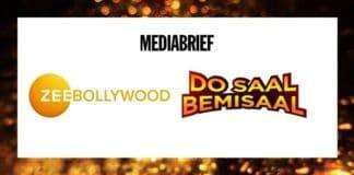 image-Zee-Bollywood-Do-Saal-Bemisaal-MediaBrief.jpg
