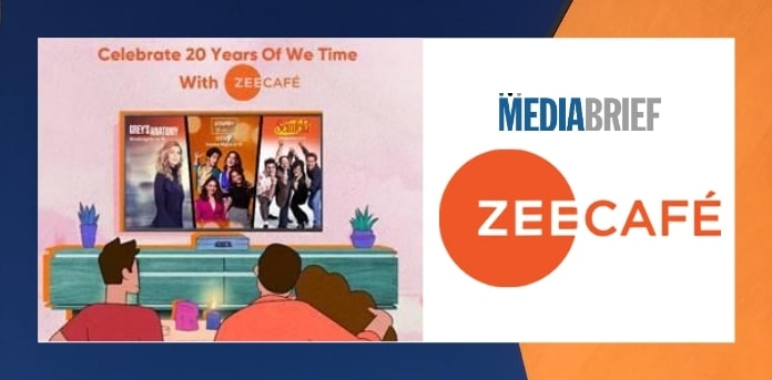image-Zee-Café-20th-year-'We-Time'-MediaBrief-1.jpg