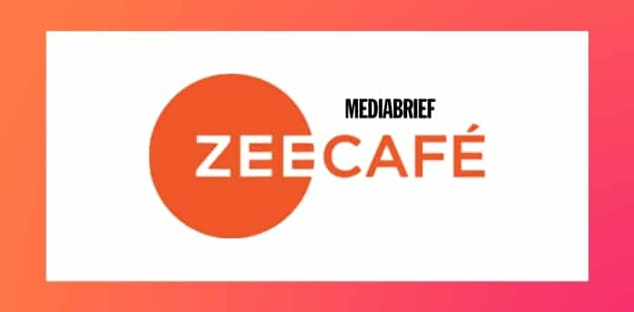 image-Zee-Cafe-10-iconic-shows-20-Years-of-We-Time-1.jpg