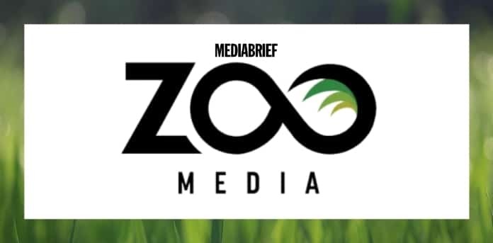 image-Zoo-Media-employees-Wellness-Break-MediaBrief.jpg