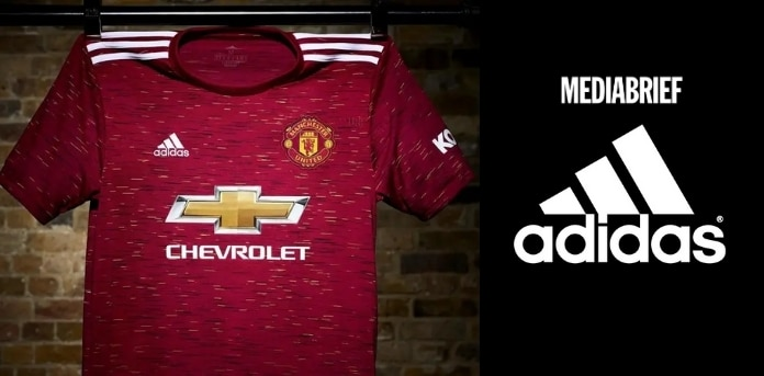 image-adidas-launches-manchester-united-2020-21-home-jersey-MediaBrief.jpg