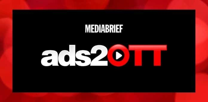 image-ads2ott-indias-first-integrated-ott-exchange-is-set-to-launch-in-october-2020-MediaBrief.jpg