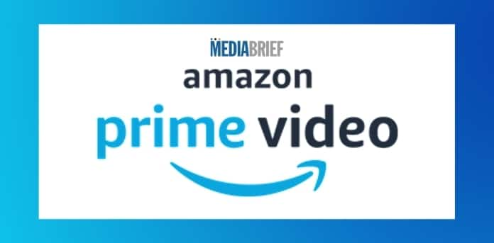 image-amazon-prime-video-announces-the-global-premiere-of-action-thriller-v-MediaBrief.jpg