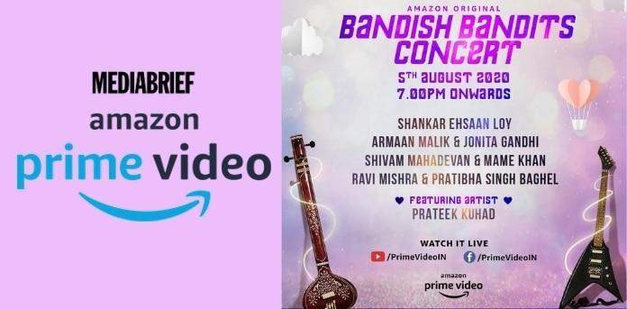 image-amazon-prime-videos-musical-extravaganza-bandish-bandits-concert-MediaBrief.jpg