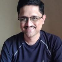 image-Mandar-Deodhar-as-Director-Technology-Payments-mediaBrief.jpg