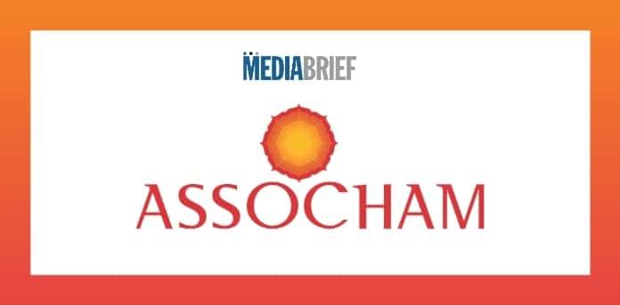 image-assocham-meity-dst-join-hands-to-launch-smartecindia2020-MediaBrief.jpg