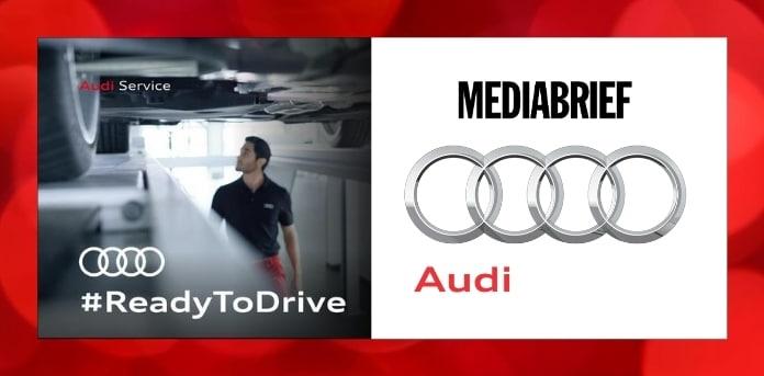 image-audi-india-readytodrive-campaign-MediaBrief.jpg