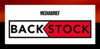 image-backstock-com-grand-clearance-sale-exclusive-shopper-clubs-MediaBrief.jpg