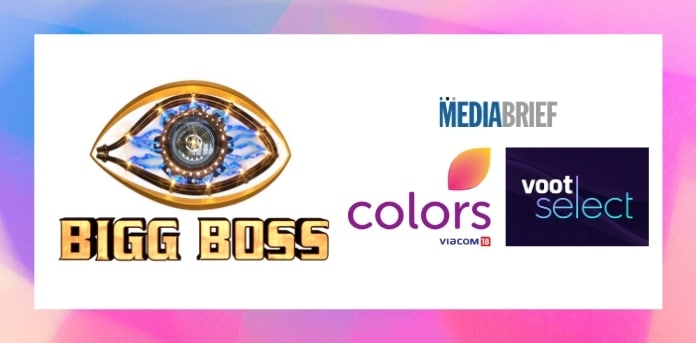 image-bigg-boss-season-14-color-voot-select-MediaBrief-1.jpg