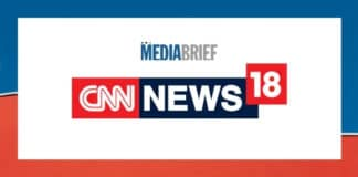 image-cnn-news18-lines-special-programming-mandir-in-ayodhya-MediaBrief.jpg