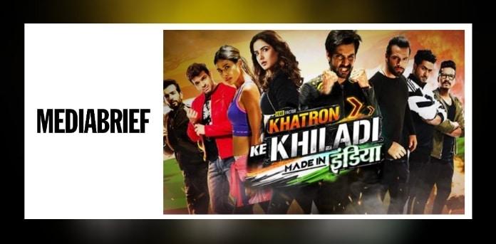 image-colors-khatron-ke-khiladi-made-in-india-contestent-fullfill-MediaBrief.jpg