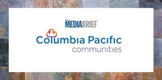 image-columbia-pacific-communities-friendship-day-MediaBrief.jpg