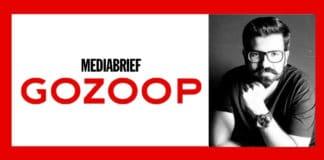image-gozoop-appoints-amyn-ghadiali-VPr-MediaBrief.jpg