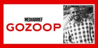 image-gozoop-elevates-premkumar-iyer-MediaBrief.jpg