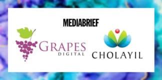 image-grapes-digital-digital-mandate-cholayil-MediaBrief.jpg
