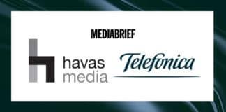 image-havas-media-extends-partnership-telefonica-MediaBrief.jpg