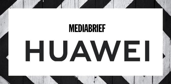 image-huawei-bags-two-eisa-awards-MediaBrief.jpg