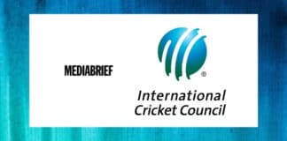 image-icc-to-announce-2020-hall-of-fame-inductees-on-august-23-MediaBrief.jpg