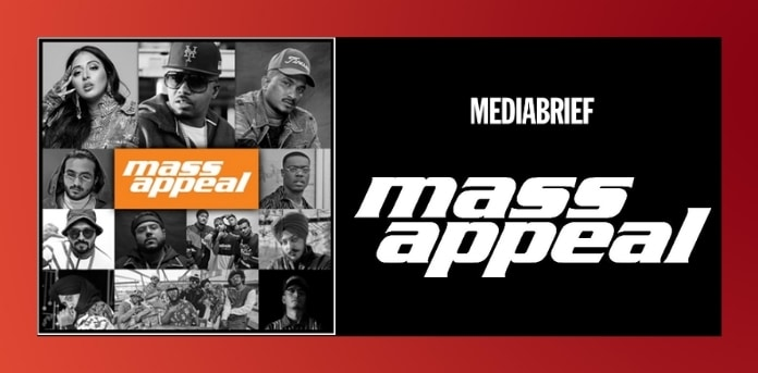 image-mass-appeal-india-first-year-anniversary-MediaBrief.jpg