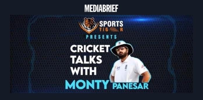 image-monty-panesar-sportstiger-cricket-expert-MediaBrief.jpg